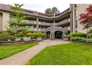 Apartment for sale in North Coquitlam, Coquitlam, Coquitlam, 108 1200 Pacific Street, 262480296 | Realtylink.org