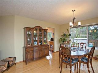 House for sale in Nanoose Bay, Fort Nelson, 1984 Harlequin Cres, 469026   Realtylink.org