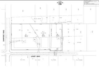 Lot for sale in Anmore, Port Moody, Port Moody, Lot 2 Leggett Road, 262468102 | Realtylink.org