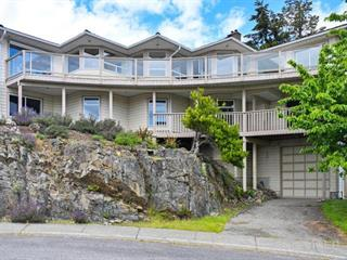 House for sale in Nanaimo, Hammond Bay, 404 Belmonte Place, 469258 | Realtylink.org