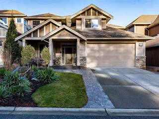 House for sale in Cultus Lake, Cultus Lake, 45371 Magdalena Place, 262455301 | Realtylink.org