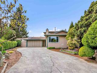 House for sale in Saunders, Richmond, Richmond, 8271 Demorest Place, 262474383   Realtylink.org