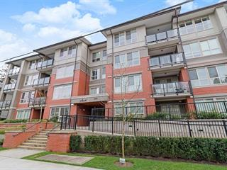 Apartment for sale in Central Pt Coquitlam, Port Coquitlam, Port Coquitlam, 101 2288 Welcher Avenue, 262460591 | Realtylink.org