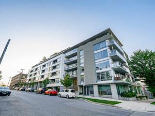 Apartment for sale in Mount Pleasant VE, Vancouver, Vancouver East, 512 289 E 6th Avenue, 262476105   Realtylink.org