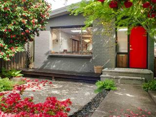 House for sale in Strathcona, Vancouver, Vancouver East, 737 Keefer Street, 262475079 | Realtylink.org