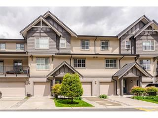 Townhouse for sale in Walnut Grove, Langley, Langley, 97 9525 204 Street, 262479847 | Realtylink.org