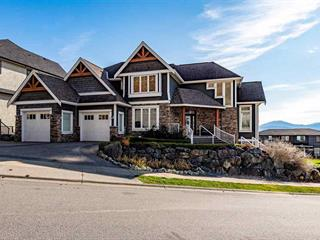 House for sale in Abbotsford East, Abbotsford, Abbotsford, 36418 Florence Drive, 262477144 | Realtylink.org