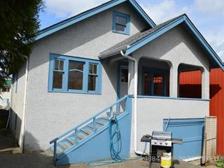House for sale in Port Alberni, PG Rural West, 2988 2nd Ave, 468418   Realtylink.org