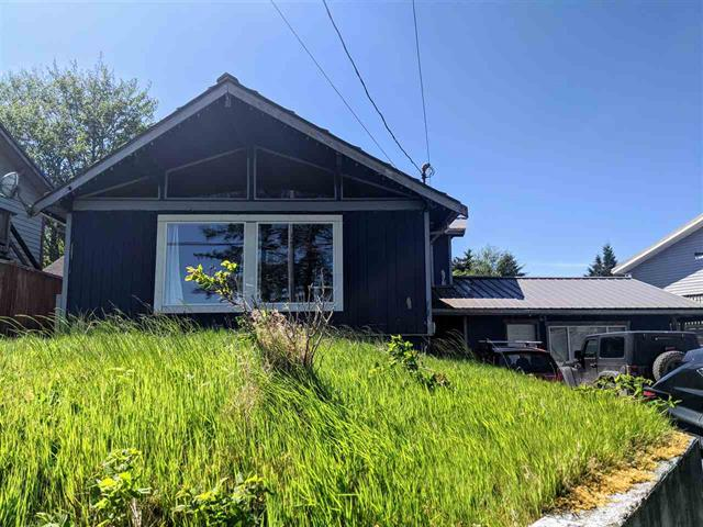 House for sale in Masset, Prince Rupert, 1947 Trumpeter Drive, 262479386 | Realtylink.org