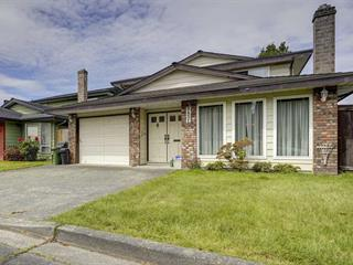 House for sale in Woodwards, Richmond, Richmond, 9431 Rekis Gate, 262480118 | Realtylink.org