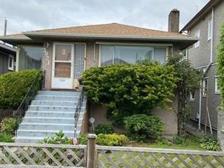 House for sale in Renfrew Heights, Vancouver, Vancouver East, 3021 E 26th Avenue, 262480335 | Realtylink.org