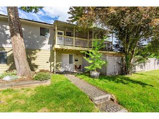 House for sale in Glenwood PQ, Port Coquitlam, Port Coquitlam, 3068 Cambridge Street, 262477880 | Realtylink.org