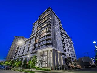 Apartment for sale in West Cambie, Richmond, Richmond, 1110 3333 Brown Road, 262475762 | Realtylink.org