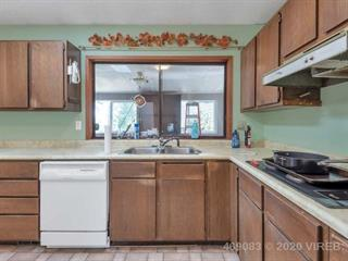 House for sale in Campbell River, Bowen Island, 3841 Barclay Road, 469083 | Realtylink.org