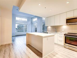 Apartment for sale in Central Pt Coquitlam, Port Coquitlam, Port Coquitlam, 416 2382 Atkins Avenue, 262446387 | Realtylink.org
