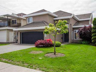 House for sale in Holly, Delta, Ladner, 6392 Brodie Road, 262478368 | Realtylink.org