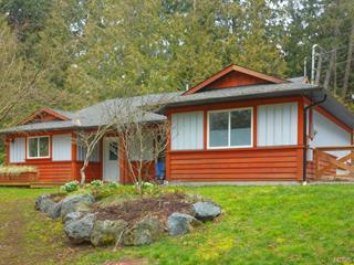 House for sale in Other, Surrey, 1811 Silver Mine Road, 467975   Realtylink.org