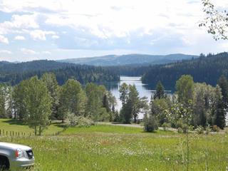 Lot for sale in Deka Lake / Sulphurous / Hathaway Lakes, 100 Mile House, 5970 Mahood Lake Road, 262479015 | Realtylink.org