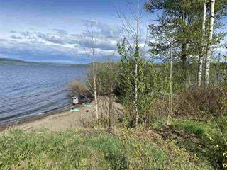 Lot for sale in Fort St. James - Rural, Fort St. James, Fort St. James, 7856 Water Subdivision Loop Road, 262443448 | Realtylink.org