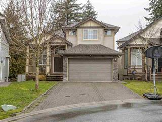 House for sale in Aberdeen, Abbotsford, Abbotsford, 27708 Signal Court, 262479107 | Realtylink.org