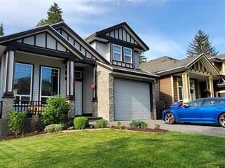 House for sale in East Newton, Surrey, Surrey, 14527 78 Avenue, 262477428   Realtylink.org