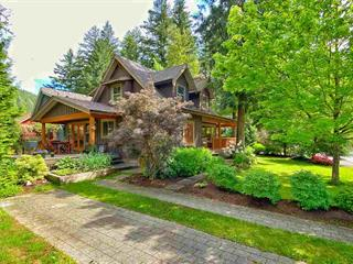 House for sale in Lindell Beach, Cultus Lake, 1809 Mossy Green Way, 262462789 | Realtylink.org