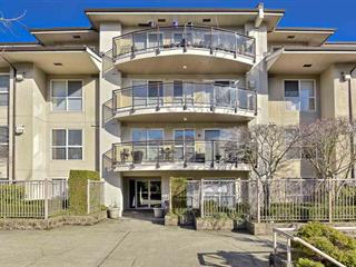 Apartment for sale in East Newton, Surrey, Surrey, 112 7505 138 Street, 262466554 | Realtylink.org