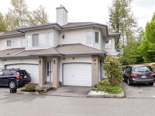 Townhouse for sale in Walnut Grove, Langley, Langley, 74 21579 88b Avenue, 262474581 | Realtylink.org