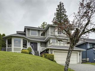 House for sale in Citadel PQ, Port Coquitlam, Port Coquitlam, 1163 Fraserview Street, 262479153 | Realtylink.org