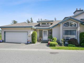 Townhouse for sale in Chilliwack Mountain, Chilliwack, Chilliwack, 17 8590 Sunrise Drive, 262478639 | Realtylink.org