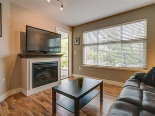 Apartment for sale in Abbotsford East, Abbotsford, Abbotsford, 206 2515 Park Drive, 262478414 | Realtylink.org