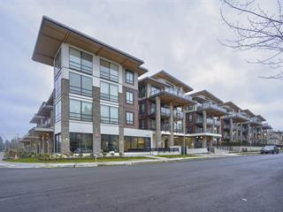 Apartment for sale in Mid Meadows, Pitt Meadows, Pitt Meadows, 404 12460 191 Street, 262479066 | Realtylink.org
