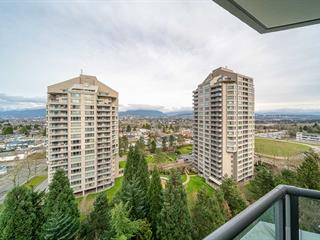 Apartment for sale in Forest Glen BS, Burnaby, Burnaby South, 1350 4825 Hazel Street, 262467574 | Realtylink.org