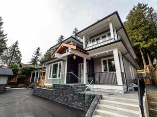 House for sale in Horseshoe Bay WV, West Vancouver, West Vancouver, 6467 Wellington Avenue, 262479202 | Realtylink.org