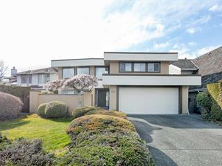 House for sale in Steveston South, Richmond, Richmond, 12515 Alliance Drive, 262469222 | Realtylink.org