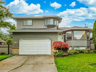 House for sale in Cloverdale BC, Surrey, Cloverdale, 5653 Sundale Grove, 262477427 | Realtylink.org