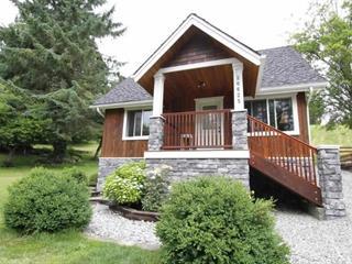 House for sale in Thornhill MR, Maple Ridge, Maple Ridge, 26625 96 Avenue, 262431865 | Realtylink.org
