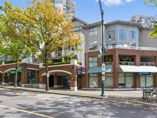 Apartment for sale in North Shore Pt Moody, Port Moody, Port Moody, 216 220 Newport Drive, 262478889   Realtylink.org