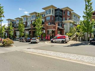 Apartment for sale in King George Corridor, Surrey, South Surrey White Rock, #314 2950 King George Boulevard, 262477806 | Realtylink.org