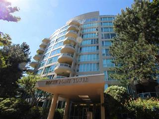 Apartment for sale in Roche Point, North Vancouver, North Vancouver, 105 995 Roche Point Drive, 262478043 | Realtylink.org