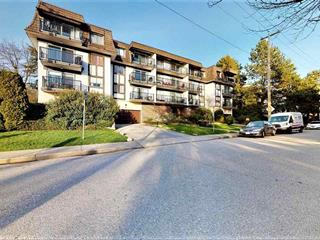Apartment for sale in Lower Lonsdale, North Vancouver, North Vancouver, 110 270 W 1st Street, 262464122 | Realtylink.org
