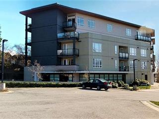 Apartment for sale in Whalley, Surrey, North Surrey, 116 13919 Fraser Highway, 262461781 | Realtylink.org