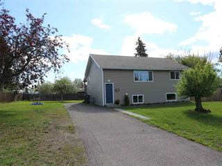 House for sale in VLA, Prince George, PG City Central, 2128 Redwood Street, 262478679   Realtylink.org