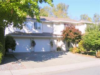 House for sale in Cottonwood MR, Maple Ridge, Maple Ridge, 11917 237 Street, 262467311 | Realtylink.org