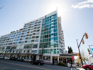 Apartment for sale in Lower Lonsdale, North Vancouver, North Vancouver, 705 133 E Esplanade, 262460465 | Realtylink.org