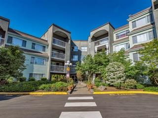 Apartment for sale in Langley City, Langley, Langley, 206 5700 200 Street, 262474919 | Realtylink.org