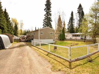 House for sale in Hart Highway, Prince George, PG City North, 7718 Emerald Drive, 262477805 | Realtylink.org