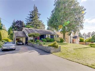 House for sale in English Bluff, Delta, Tsawwassen, 4652 Wesley Drive, 262479293 | Realtylink.org