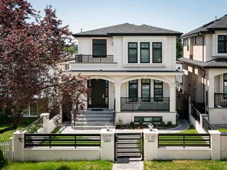 House for sale in Killarney VE, Vancouver, Vancouver East, 5829 Fleming Street, 262477238 | Realtylink.org