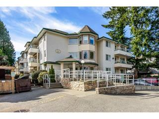 Apartment for sale in Abbotsford East, Abbotsford, Abbotsford, 302 3063 Immel Street, 262479350 | Realtylink.org